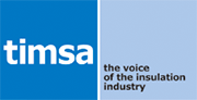 TIMSA (Thermal Insulation Manufacturers and Suppliers Association)